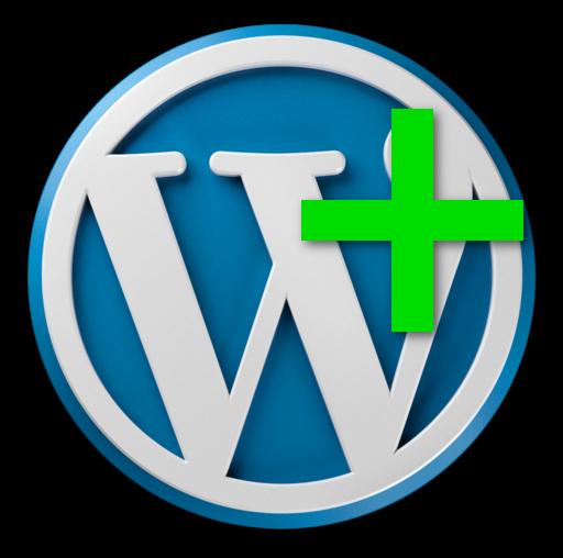 WordPress für Fortgeschrittene