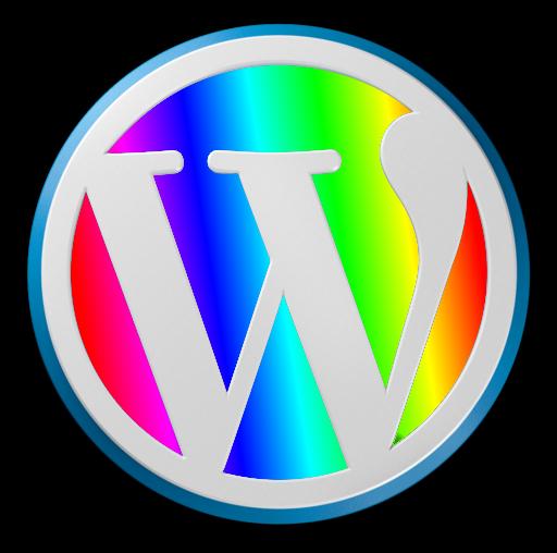 Web-Design: Gestaltung von Webseiten mit WordPress